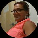 Maria DeLaLuz Robles