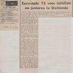 1973 - Krantenknipsels 9.jpg