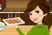 الطبخ التركي 2