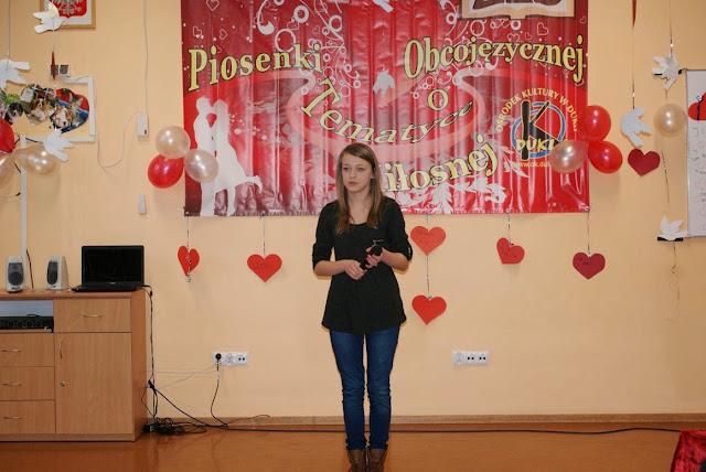 Konkurs Obcojęzycznej Piosenki Popularnej o Tematyce Miłosnej - DSC07476_1.JPG