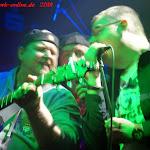 Rock-Nacht_17-05-2014__065.JPG