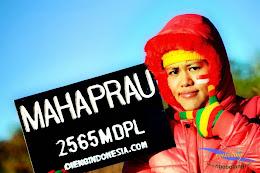 gunung prau 15-17 agustus 2014 nik 145