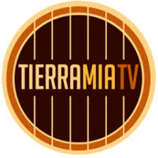 Logo Terramia TV