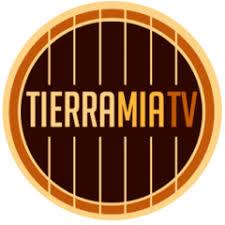 Logo Terramia TV