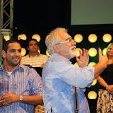 Batismo 2014-5-4 - IMG_2709.JPG