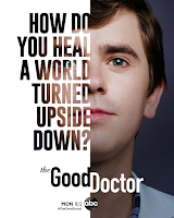Cuarta temporada de The Good Doctor