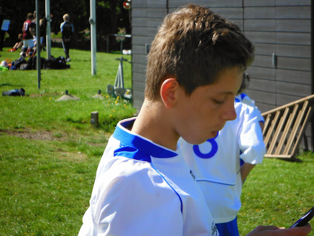 Aalborg City Cup 2015 - Aalborg%2BCitycup%2B2015%2B017.JPG