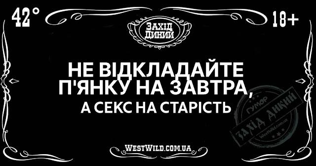 анекдоти про алкоголів алкашів
