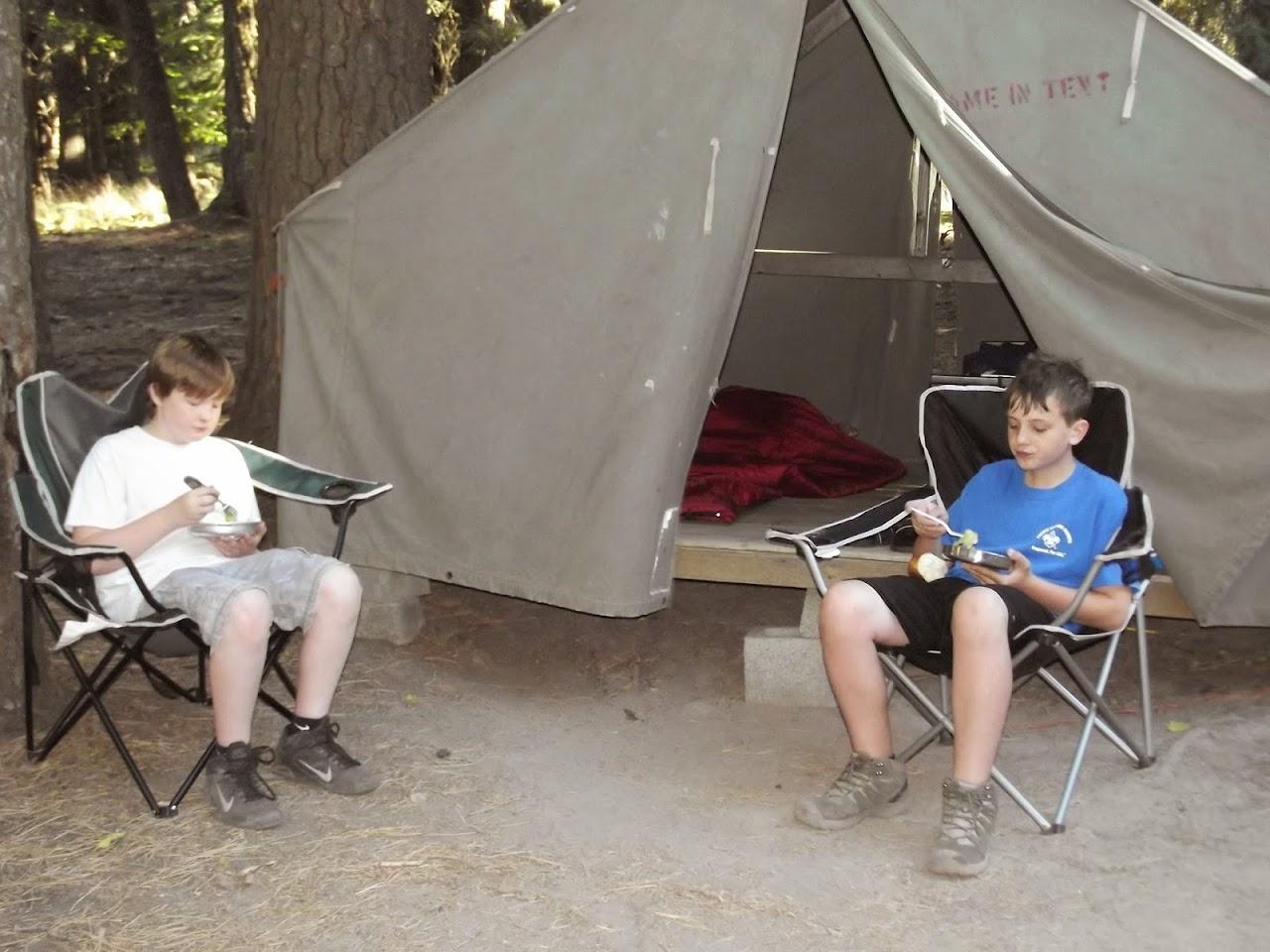 Camp Baldwin 2014 - DSCF3576.JPG