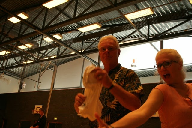 Clubwedstrijden 2014 - IMG_8603.JPG