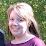 Emily Huff's profile photo
