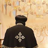 His Holiness Pope Tawadros II visit to St. Mark LA - _MG_0567.JPG