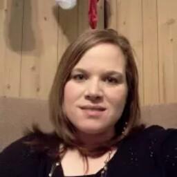 Amy Stouffer