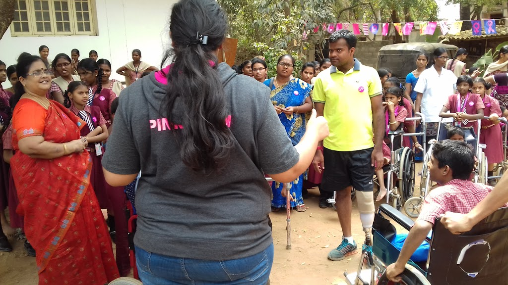 I Inspire Run by SBI Pinkathon and WOW Foundation - 20160226_122847.jpg