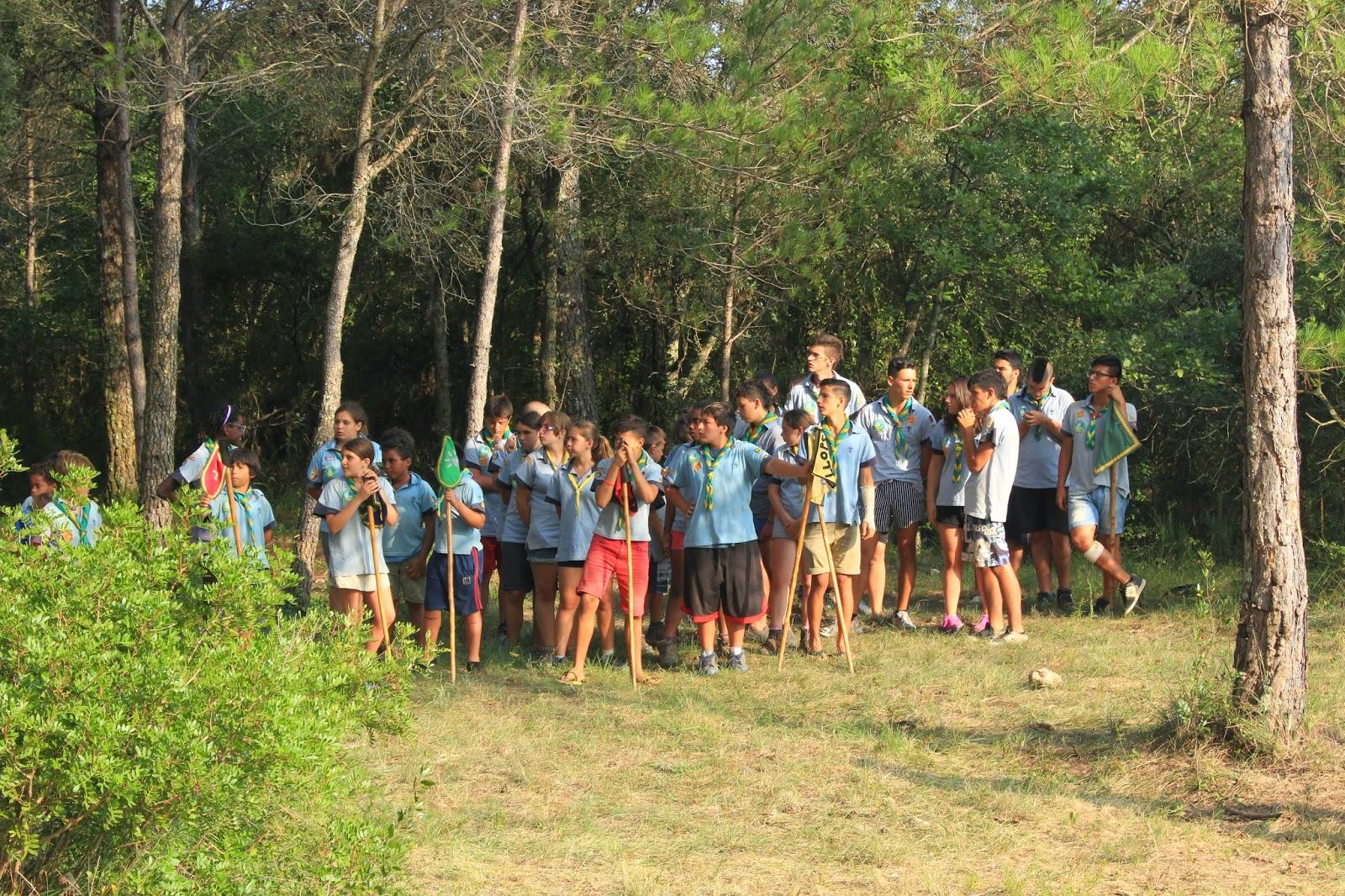 Campaments Estiu Cabanelles 2014 - IMG_0375.JPG