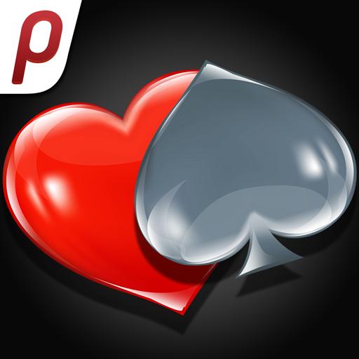 Hearts Plus