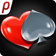 Hearts Plus icon