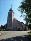 Basilika Maria Leis