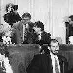 239-A parlamentben1997.jpg