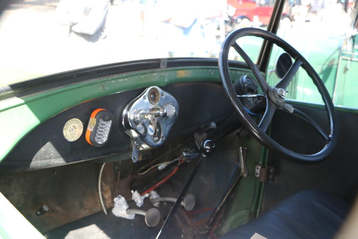 Historic_Motor_Vehicle_Gathering_18-03-2018_0310.JPG
