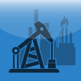 Oil & Gas Safety Management Mobile App