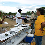 2012 A&T/TSU PICNIC