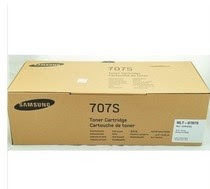 HI-TECH ENTERPRISES: Samsung Toner cartridges original