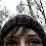 Hannah Conduit's profile photo