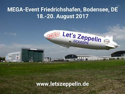 Lets-Zeppelin_D.jpg
