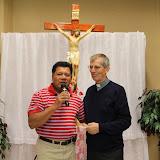 Padre Ricardo Farewell - IMG_4236.JPG