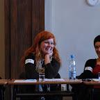 Warsztaty dla nauczycieli (2), blok 3 19-09-2012 - DSC_0271.JPG