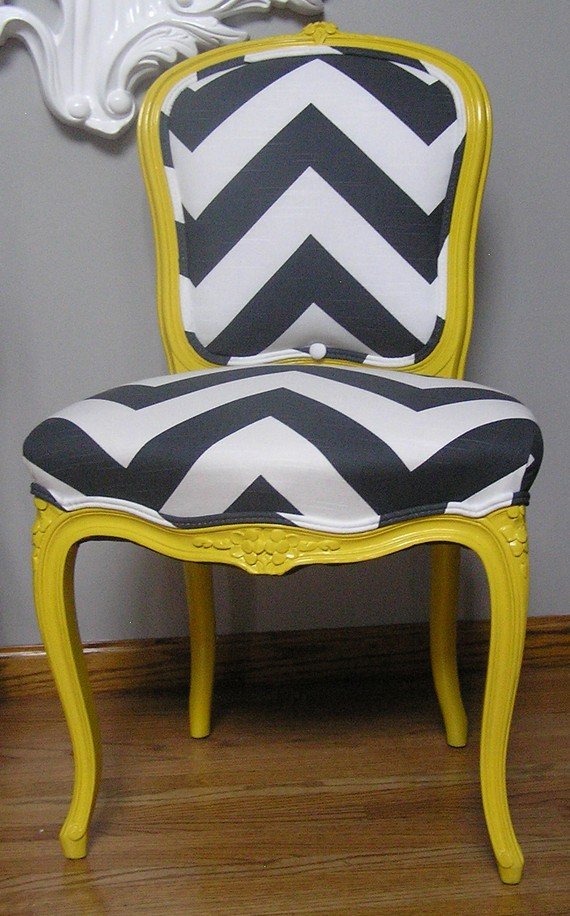 Spicer Bank By Allison Egan Etsy Finds Vintage Chair