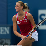 Karolina Pliskova - 2015 Bank of the West Classic -DSC_0906.jpg