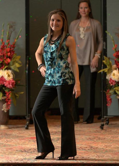 OLGC Fashion Show 2011 - DSC_5768-1.jpg
