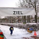 Berliner Silvesterlauf 31.12.2009