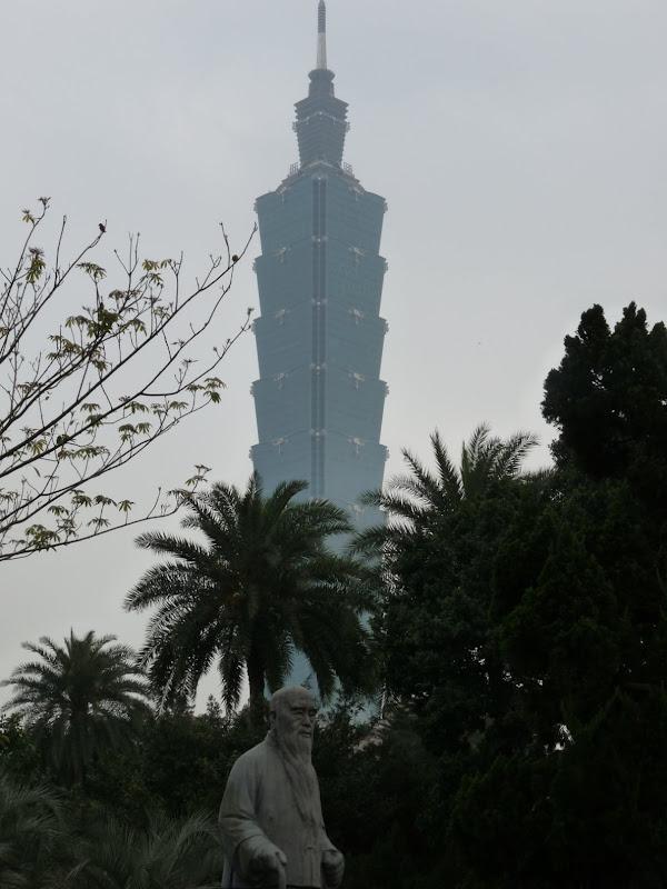 Taiwan .Taipei Lantern Festival - P1150804.JPG