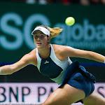 Garbine Muguruza - 2015 WTA Finals -DSC_8879.jpg