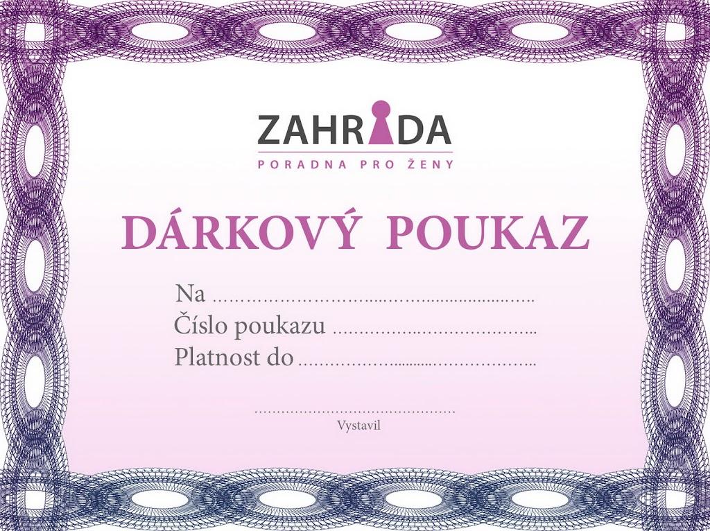 certifikat_rz_002