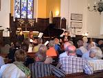 2013-0725-Westland-Piano-Trio-(8).jpg