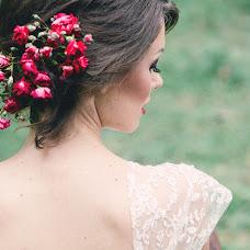 Wedding photographer Vladimir Egupov (eVaFOTO). Photo of 07.07.2015