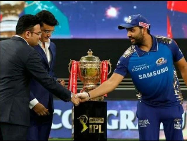 IPL 2021 Not a  Mega Auction bcci decide this season conduct mini Auction?