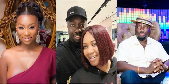 '7 Million Clients Have Presented Obi Cubana's Full Name For Me To Work On' – Jaruma Reveals