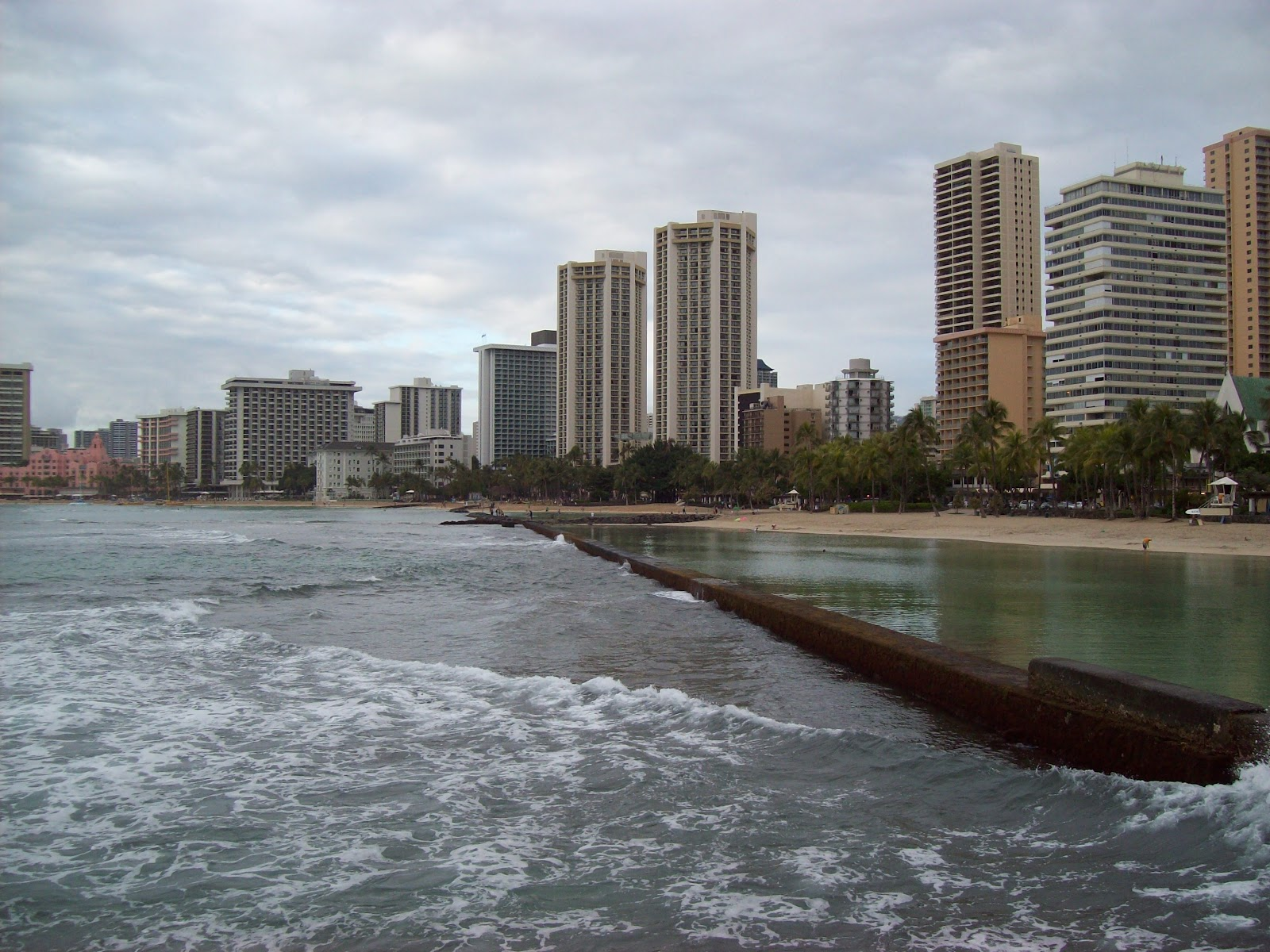 Hawaii Day 1 - 100_6442.JPG