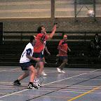 DVS 4-Oranje Nassau 5 26-11-2005 (16).JPG
