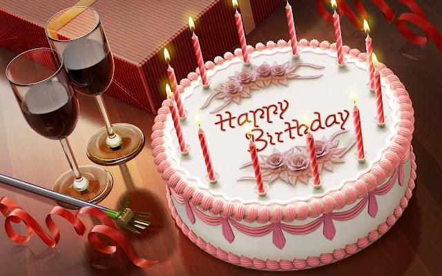 Дни рождения: Юлечка, свет наше Солнце, с Днем Рождения!!!!