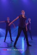 Han Balk Voorster dansdag 2015 avond-2830.jpg