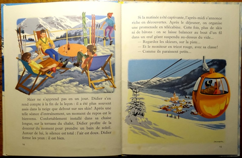 Didier 1 pages 16-17