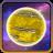 Volkiller Games avatar image