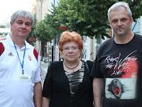 01 A szervezők-Arlett Tamás,Hornig Rudolfné Éva és Knirs Imre.jpg
