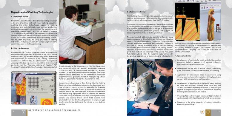 final_tul_brozura_2010_002-11-kopie